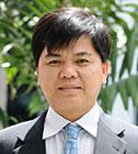 Huỳnh Thanh Hải