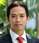 Nguyễn Ngọc Thái Bình